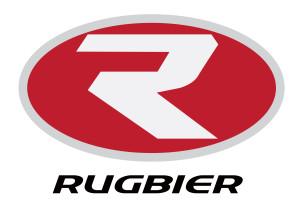Indumentarias y equipaciones de Rugby
