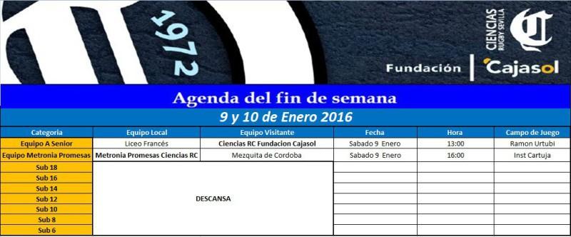 agenda 9,10-1-16
