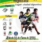 concentracion rugby base el puerto