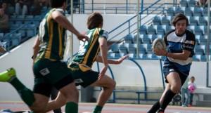 ciencias metronia rugby