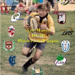 rugby escuelas