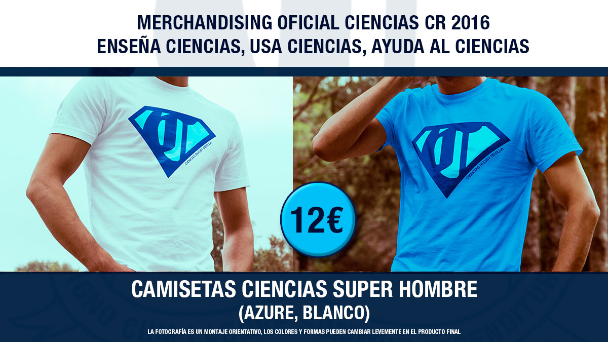 camisetas-superhombre