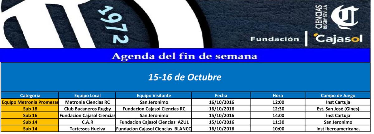Agenda 15-16 octubre.xlsx