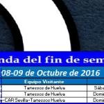 agenda-8-octubre