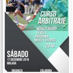 curso-wrl1-andalucia