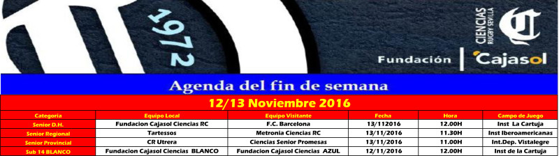 agenda-12-13-noviembre