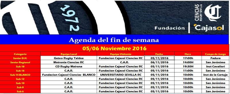 agenda-5-6-noviembre-2