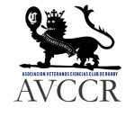 logo_avccr