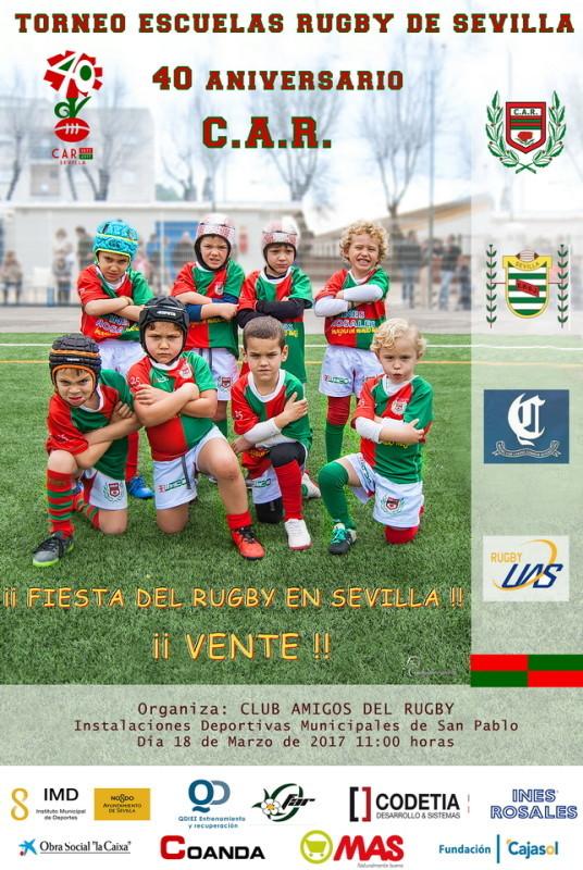 faceretcartel-torneo-sevilla-escuelas