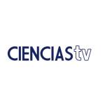 CIENCIAS TELEVISIÓN
