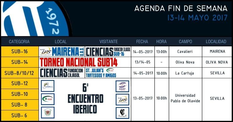 AGENDA 2017 05 13-14