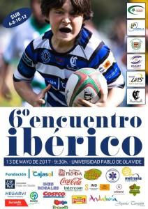 cartel iberico 3