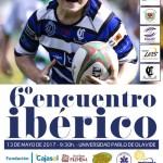 cartel_iberico