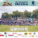 6º ENCUENTRO IBÉRICO