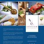 Selectum Gastronomia