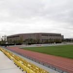 IMG_3732Instalaciones Deportivas de La Cartuja